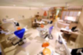 Dr. Duggal Dental Clinic 1.JPG