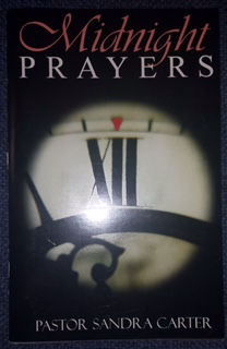 Midnight Prayers.jpg