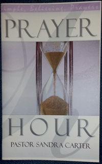 Prayer Hour.jpg