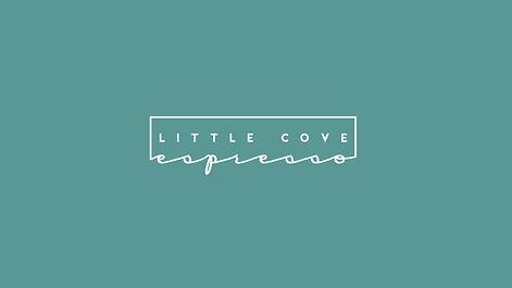 LITTLE COVE SAI KUNG
