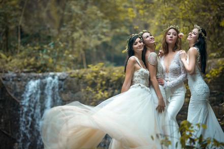 TRANSCEND WEDDING PHOTOGRAPHY