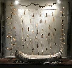 Jennifer Ewing Sculpture Collections
