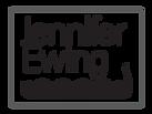Logo_White_Spirit_Boats-Encircled-02.png