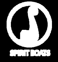 Logo_White_Spirit_Boats-09-09.png
