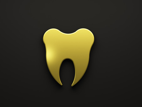How to Clean Solid Gold Grillz
