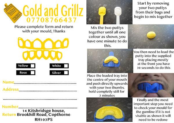 grillz form.jpg