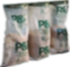 P&J Dust Extraction Waste Collection Bags