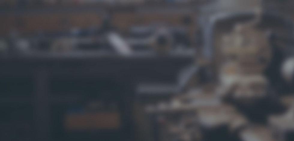 FCF-Background.jpg