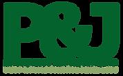 P&J Dust Extraction Ltd Logo