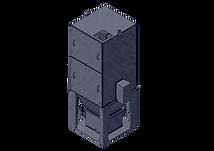 P&J Fine Dust Extraction Fine Dust Unit LEV System