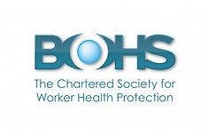 BOHS logo