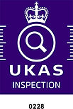 UKAS_xAccreditation_Logo.jpg