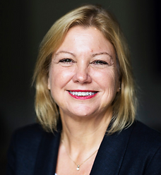 Jane Bastow CMIOSH, MILEVE