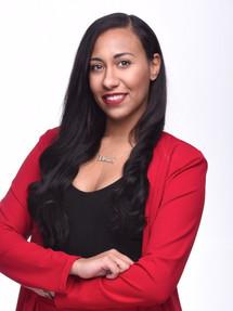 Shannon Morales
