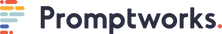 PW long Logo (1).png