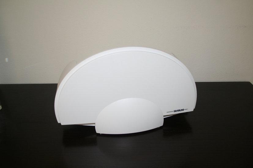 UV lampa za muhe i insekte Bordmodell™