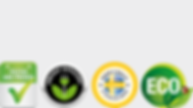 Silverline, Quality Icons.png