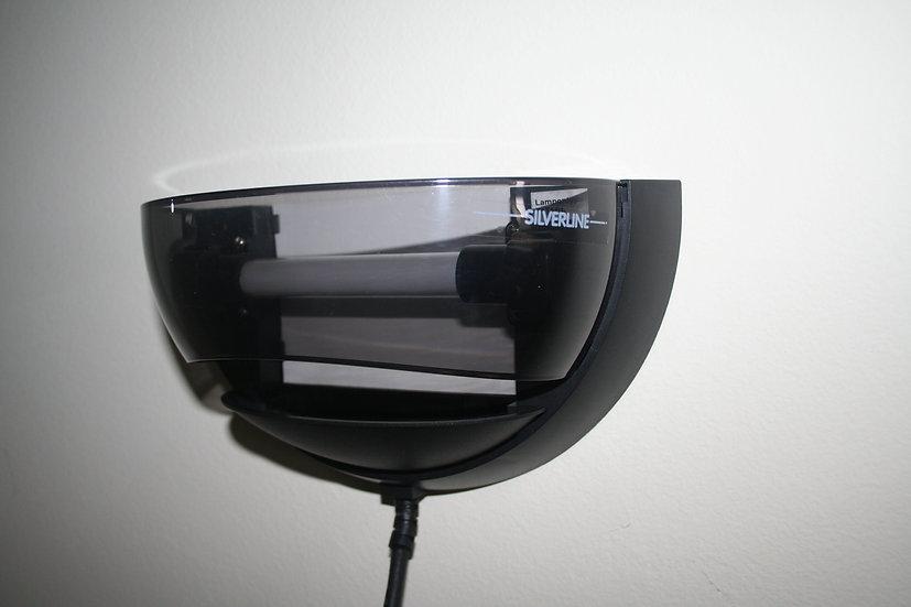 UV lampa za muhe i insekte Vaggmodell™