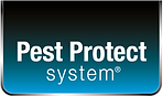 Silverline, PP PestProtect system UP, 20