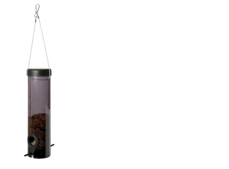 Vrtna hranilica za ptice Empire 25™