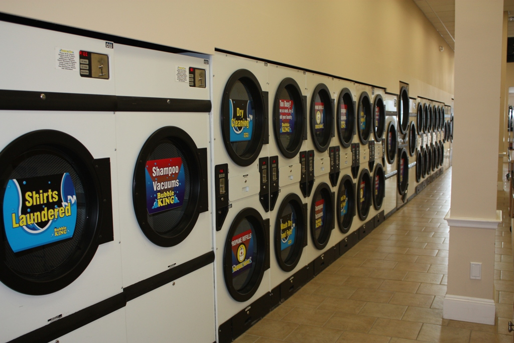 large dryers.JPG