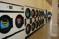 large dryers.JPG