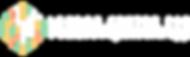 logo-full-inverted-6000.png