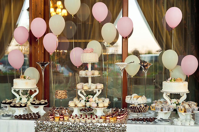 How To Pick The Right Birthday Party Venue For Your Child?-Reta Meanovic