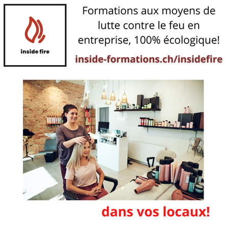 coiffeur.png