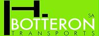 Logo Botteron.png