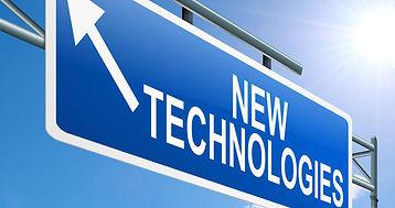 technologies du futur.jpg