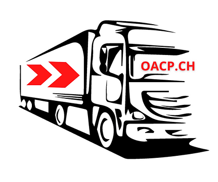 OACP.CH.png
