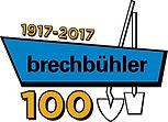 Brechbuhler_100ans_rvb.jpg