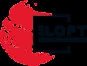 auLoft logo.png