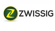 zwissig_logo__.jpg