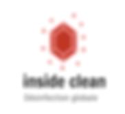 logo inside clean.png