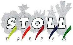 logo-stoll.jpg