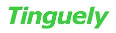 logo tinguely.png