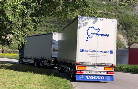 Volvo Meillard 4.jpg