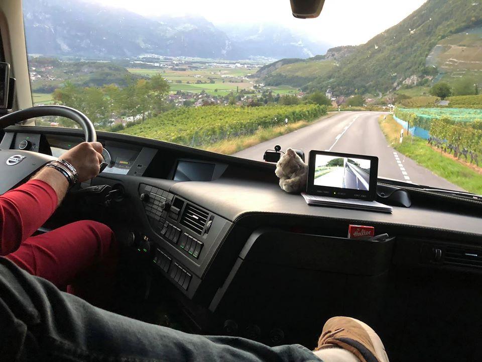 Volvo Meillard 7.jpg