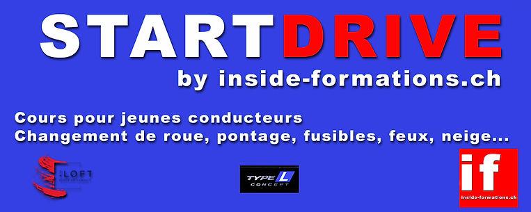 startdrive-cours.jpg