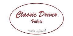 logo-cdvs-base.jpg