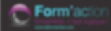 logo formation.png