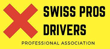 Logo SPD.jpg
