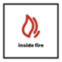 logo inside fire.png