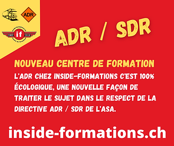 adr new.png