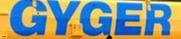 logo gyger.png