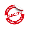 label_qualité_2.png