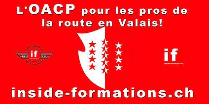 banderole-OACP-petit.jpg