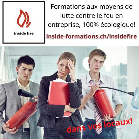 Formations aux moyens de lutte contre le feu en entreprise, 100% écologique! copie 6.png